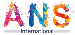 A.N.S. INTERNATIONAL